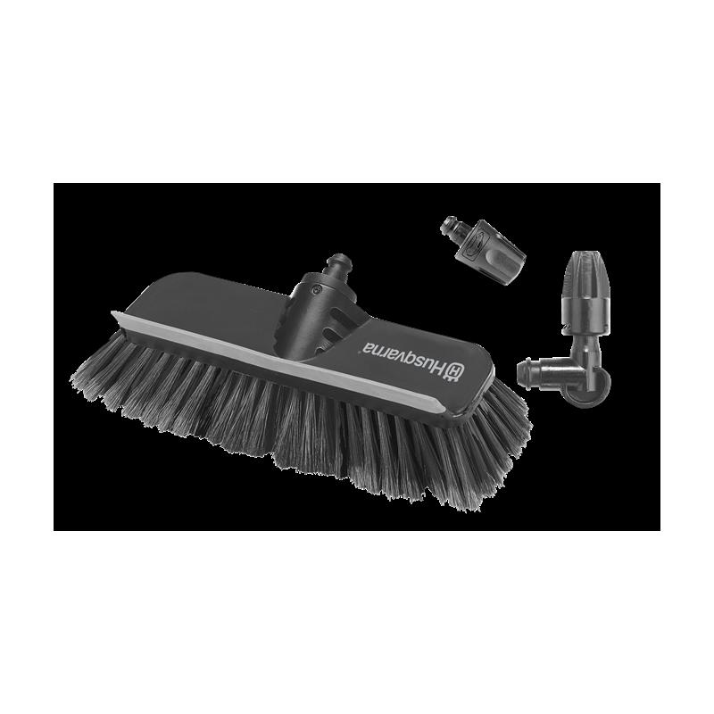 Husqvarna Fahrzeug-Kit