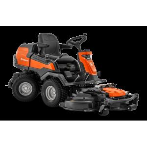 Husqvarna Rider R 420TsX AWD