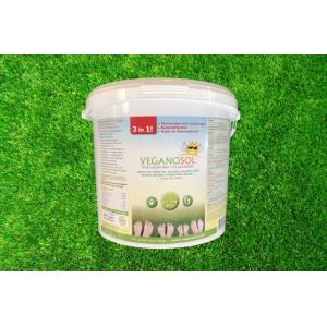 Veganosol Dünger, 2,5 kg