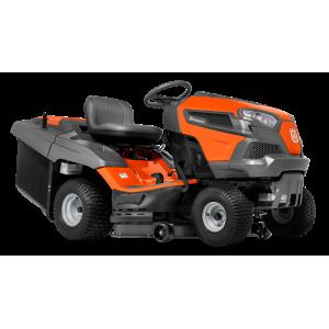 Husqvarna Traktor TC 238T