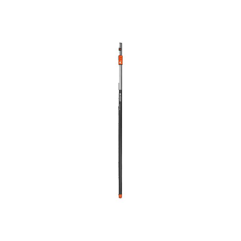 CFMOTO UForce 800 V2 EFI 4×4 EPS