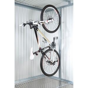 """Fahrradaufhängung """"bikeMax"""" für Europa (2 Stk.)"""