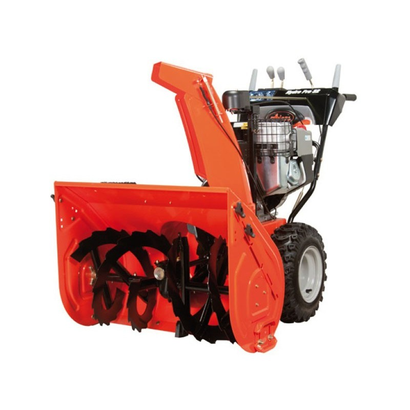 Ariens ST 32 DLE Hydro Pro