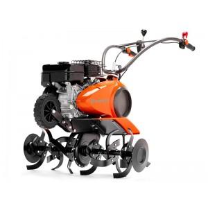 Husqvarna Motorhacke TF 435 P